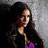 The Vampire Diaries Katherine and Elena Quiz