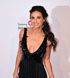 Demi Moore Photos