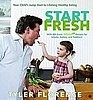 Tyler Florence&#039;s Recipes For Baby Food and Healthy Eating