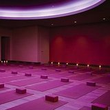 Win Pure Yoga NYC Membership