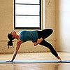 Advanced Yoga Moves That Strengthen Your Upper Body