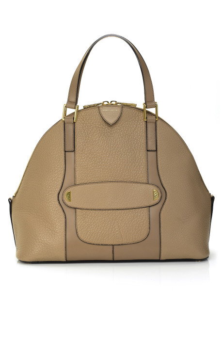 The Bowery Satchel, $1,285