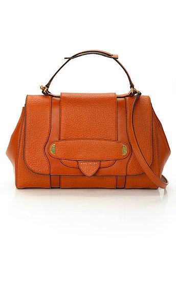 Up Close and Personal With the Full Marc Jacobs Resort 2012 Handbag Collection