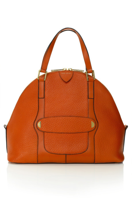 The Bowery Satchel, $1,295