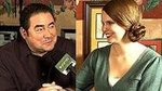 Pie or Cake? Emeril Reveals His Favorite Things!