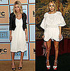 The Difference Between Mary-Kate and Ashley Olsen