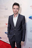 Topher Grace Photos