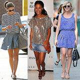 Celebrity Fashion Quiz 2011-06-13 01:40:00