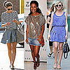 Celebrity Fashion Quiz 2011-06-11 04:00:58