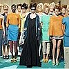 Today's Fashion News 2011-06-13 10:47:27