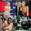 Pictures of Celebrities and Models on Twitter 2011-06-14 03:50:16