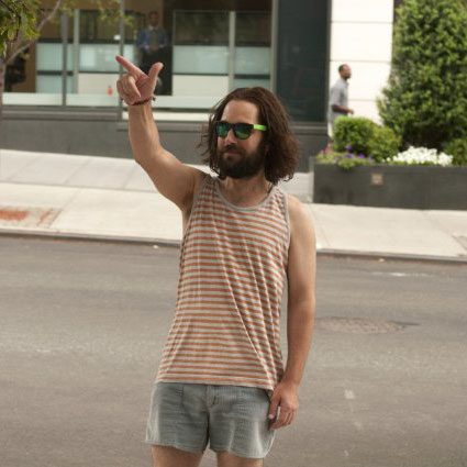 Our Idiot Brother Second Trailer, Starring Paul Rudd, Zooey Deschanel, Elizabeth Banks, Rashida Jones