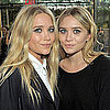 Mary Kate and Ashley Olsen Style 2011-06-13 17:08:41