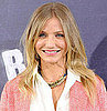 Cameron Diaz&#039;s Hairstylist Tracey Cunningham Shares Her Top Tips For Blonde Hair