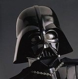 Darth Vader — Star Wars