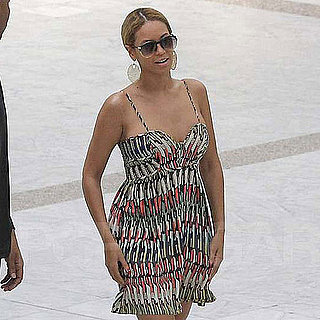 Beyonce Style: Get the Look