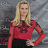 Pictures of Reese Witherspoon at Avon Event