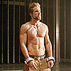 Ryan Reynolds&#039;s Sexiest Movie Roles