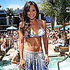 Pictures of Vanessa Minnillo Bachelorette Party