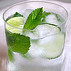 Gin and Tonic Variation Recipe