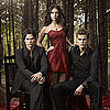 Season Premiere Dates For The CW, Including The Vampire Diaries, Gossip Girl, and Supernatural