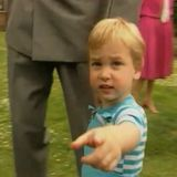 Video of Prince William's Cutest Moments to Celebrate His 29th Birthday