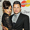 Pop Poll: Are You Surprised Nick Lachey Will Televise His Second Wedding?