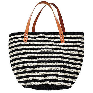 Best Beach Bag Under $60
