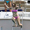 Avril Lavigne Bikini Pictures in St. Tropez 2011-06-22 13:30:15