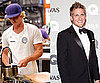 5 Reasons Why We Think MasterChef Contestant Hayden Quinn Is the Next Curtis Stone