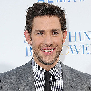 John Krasinski to Star in Life at the Marmont Miniseries