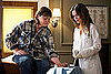 Rachel Bilson's Hart of Dixie Review
