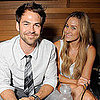 Lauren Conrad and Kyle Howard Split