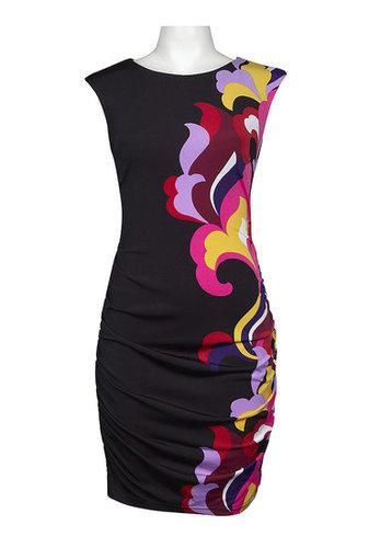 Summer Dresses On Sale!!