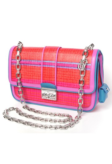 The Best Resort 2012 Handbags