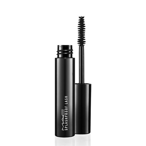 MAC Splashproof Lash