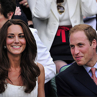 Kate Middleton and Prince William Wimbledon Pictures 2011-06-27 14:15:19
