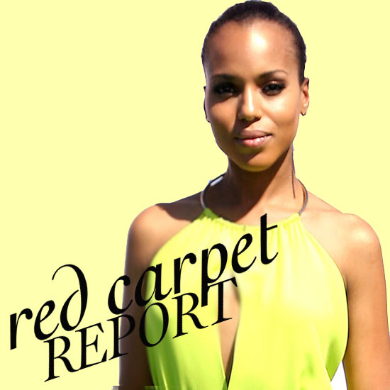BET Awards 2011 Fashion 2011-06-27 12:00:06