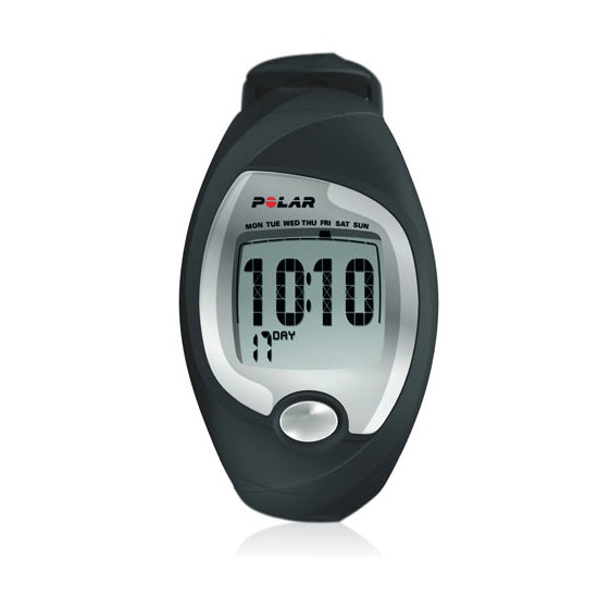 Polar FS3C Heart Rate Monitor