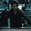 Mission: Impossible — Ghost Protocol Teaser Trailer