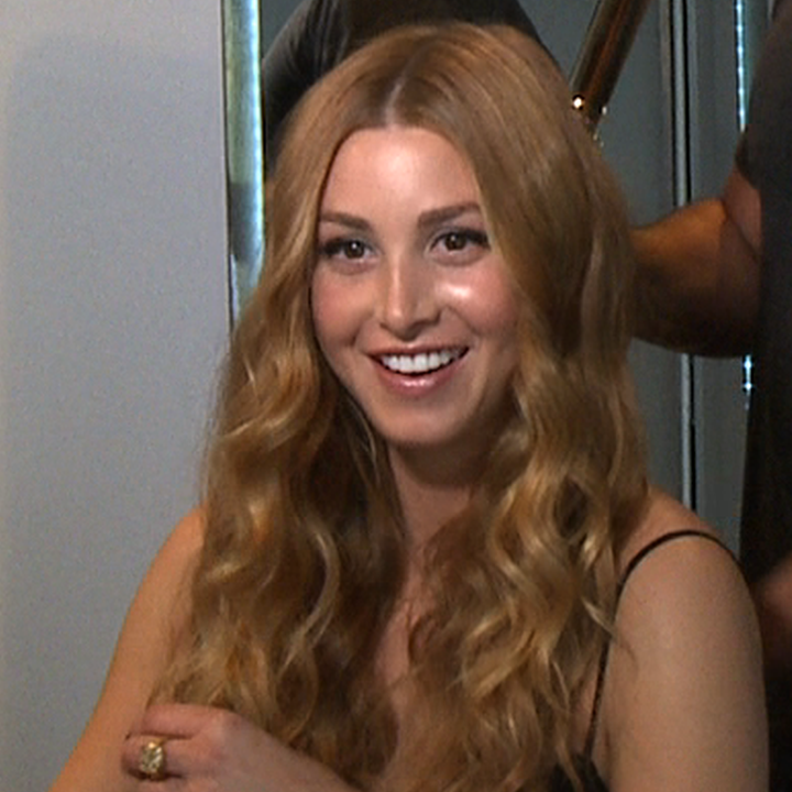 Whitney Port Fashion Tips