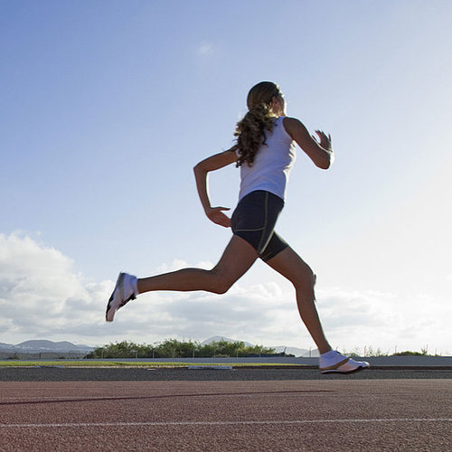 Exercises to Prevent Common Running Injuries