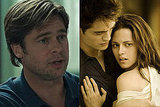 Most Promising Trailers: Moneyball and Breaking Dawn