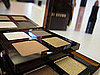 Bobbi Brown&#039;s Tortoise Shell Collection: Perfect For Makeup Newbies