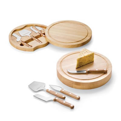Circo Cheese Board