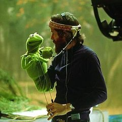 Jim Henson Muppets Exhibit at Museum of the Moving Image NYC in July