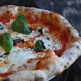 Forcella Pizzeria Opens in Williamsburg and Coming to Manhattan