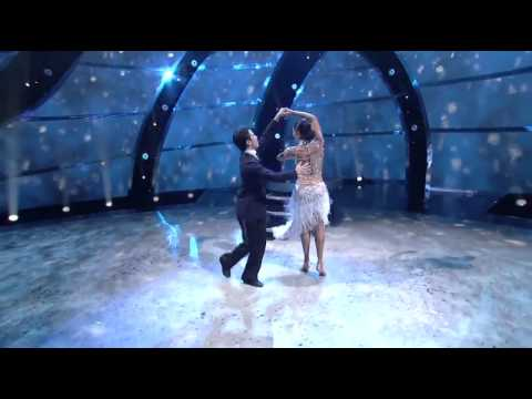 Dore Dress used on 'So You Think You Can Dance' !!