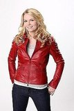 Jennifer Morrison as Emma Swan on ABC&#039;s Once Upon a Time.