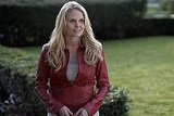 Jennifer Morrison on ABC&#039;s Once Upon a Time.